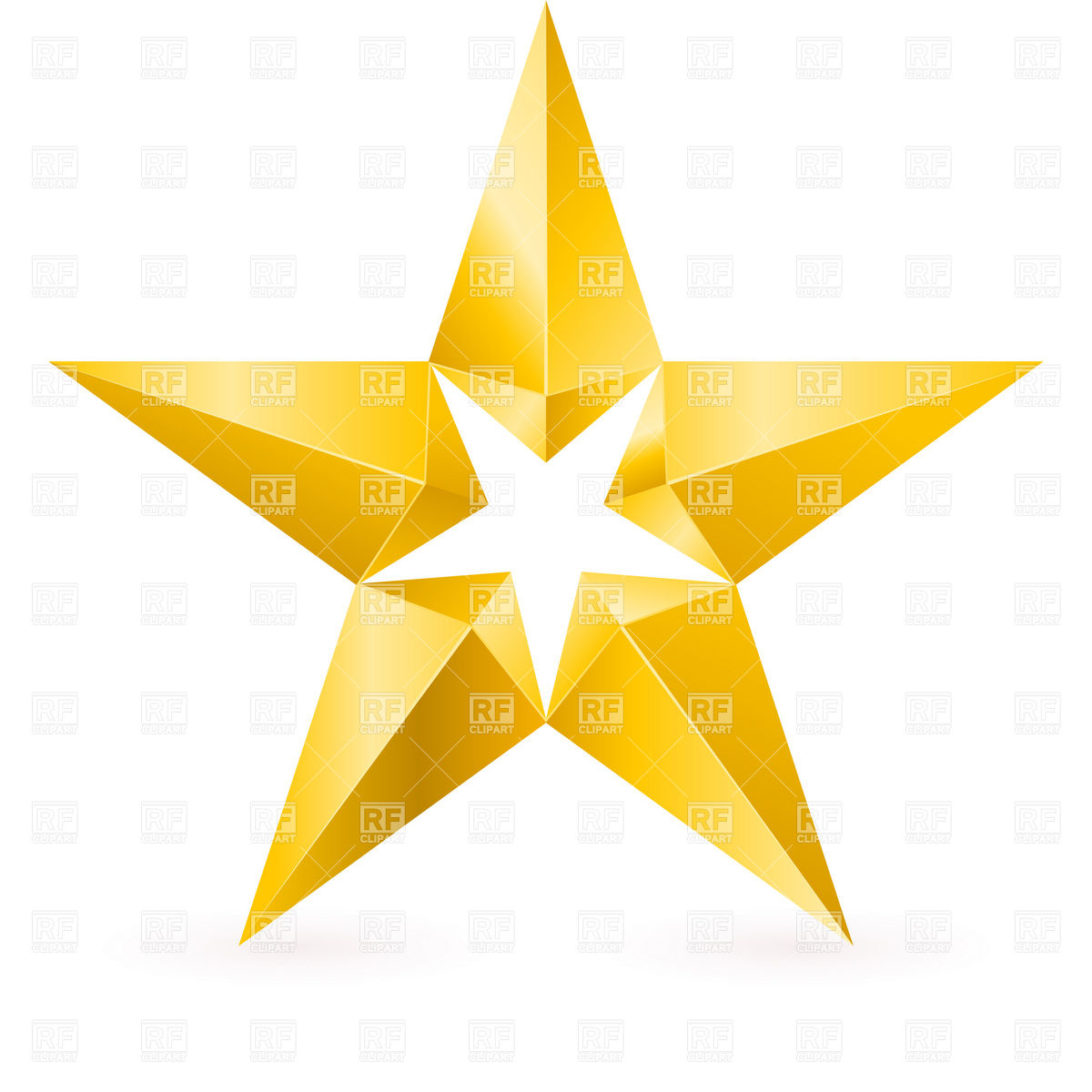 Shooting Star clipart shining star Clipart shine like a Collection