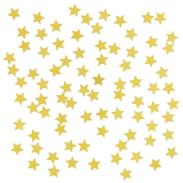 Shooting Star clipart star confetti Star Shooting stars Best images