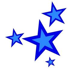 Shooting Star clipart shining star Stars Shooting stars ClipartShining clipart