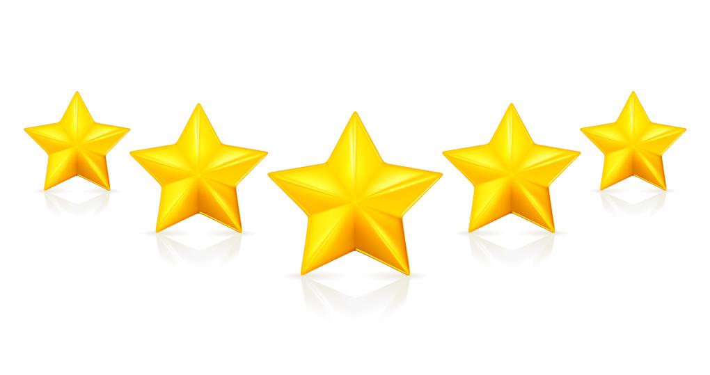 Falling Stars clipart star award Clip Stars  Free Gold