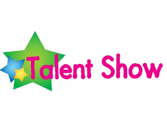 Falling Stars clipart talent show Our clip From Download talent