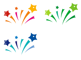 Falling Stars clipart transparent background On Stars 71967 Transparent Shooting