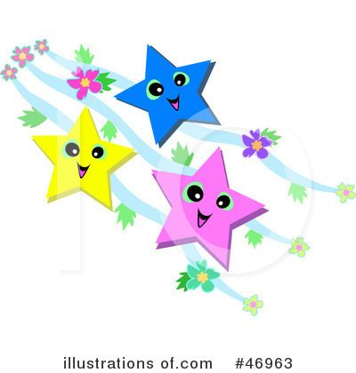 Shooting Star clipart illustration Illustration Twinkle star 25+ Related