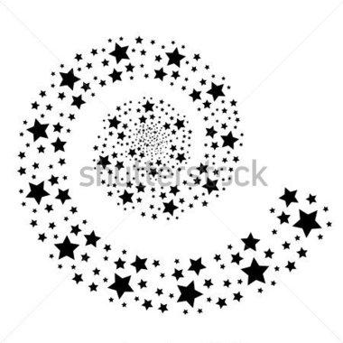 Shooting Star clipart wishing star Download Star Clip Wishing Art