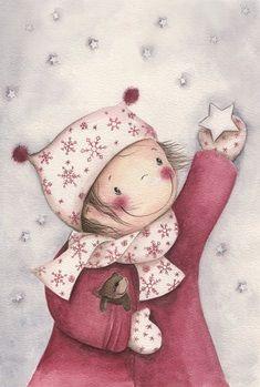 Falling Stars clipart xmas Pinterest on Christmas Pin more