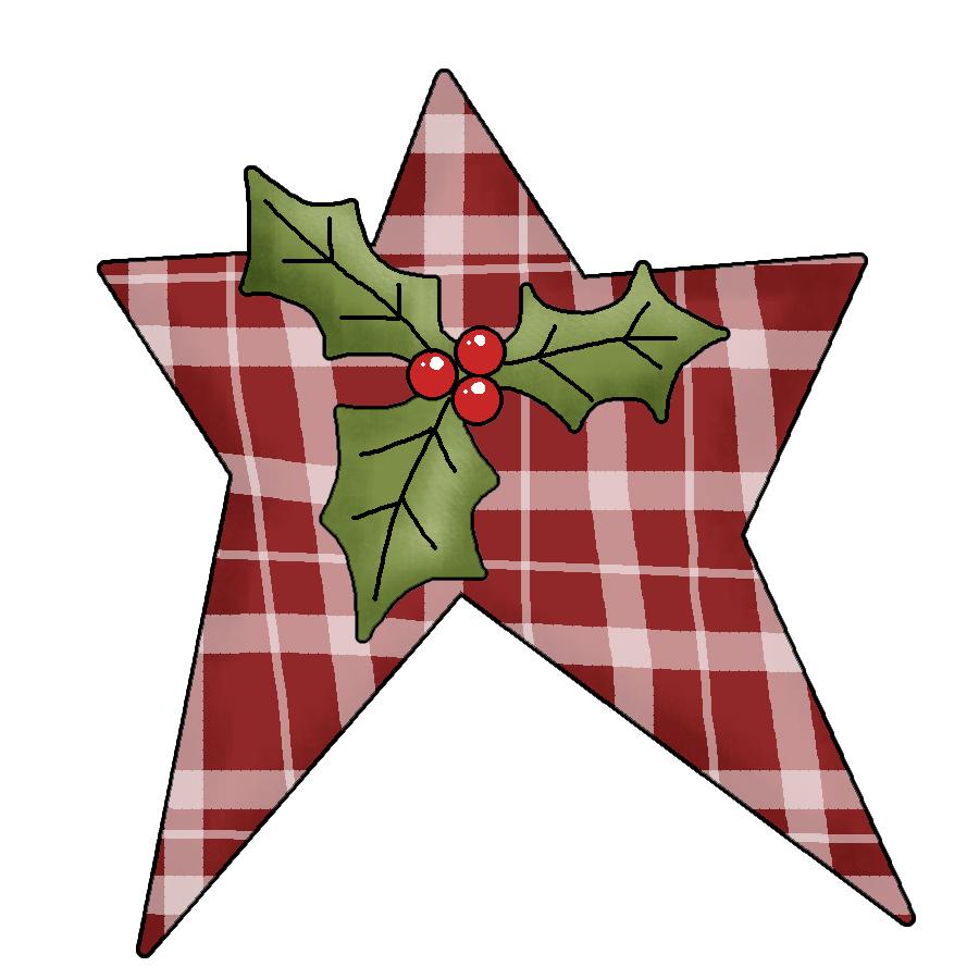 Falling Stars clipart xmas 2 Free free clipart star