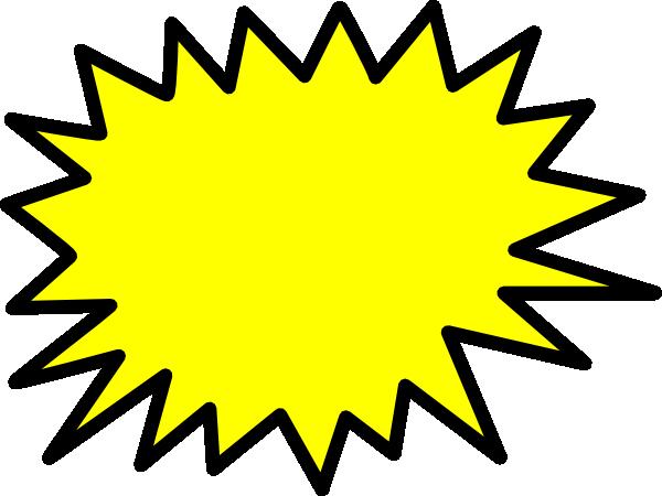 Falling Stars clipart yellow star  Star Clip Clipart Star