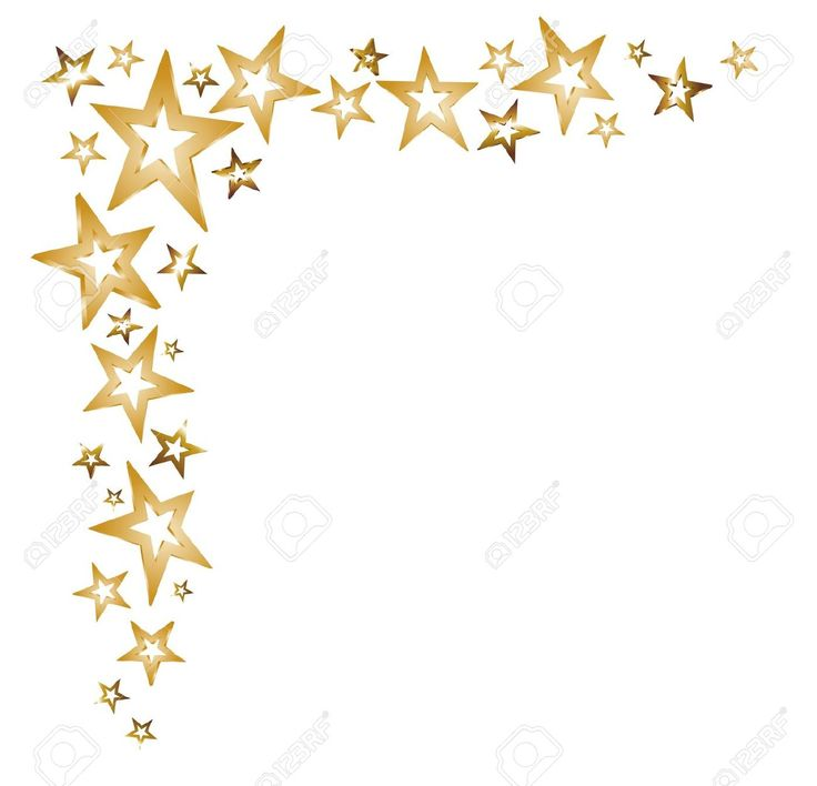 Shooting Star clipart golden star Clipart terbaik shooting Pinterest