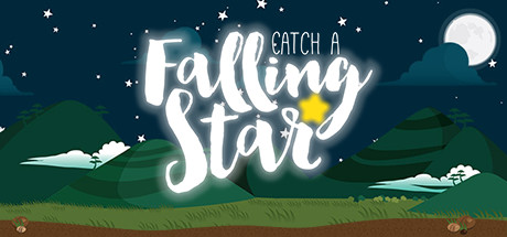 Falling Stars clipart you re Is Catch to and and