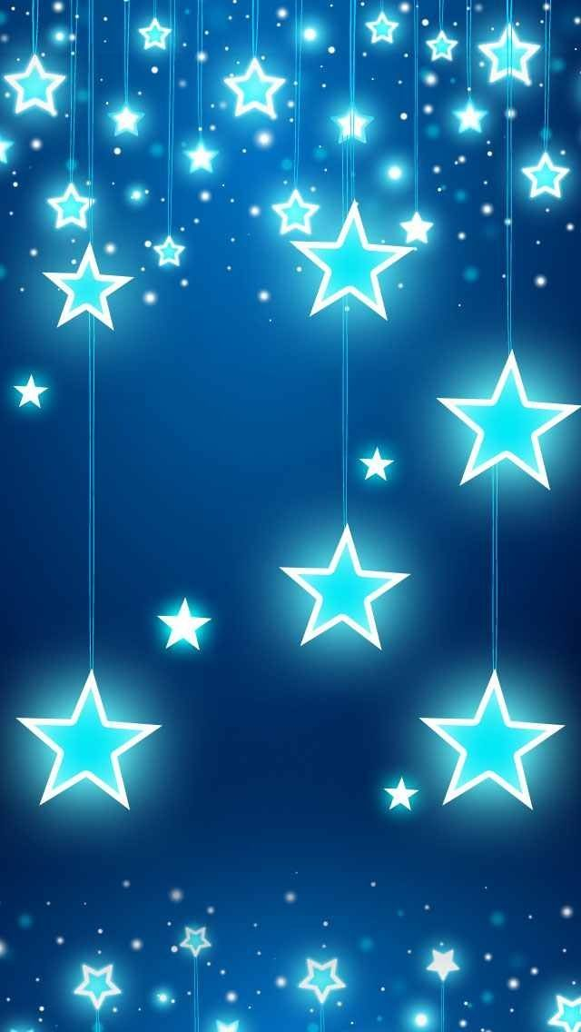 Falling Stars clipart you re On Pinterest star On; best
