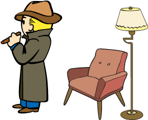 Fallout clipart dead Wikia Mysterious 4 by Fallout