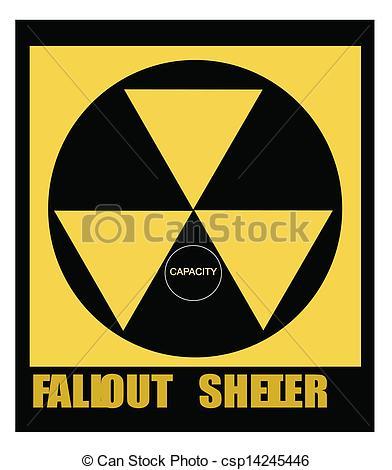 Fallout clipart fallout 1 Clipart Fallout and Fallout clip