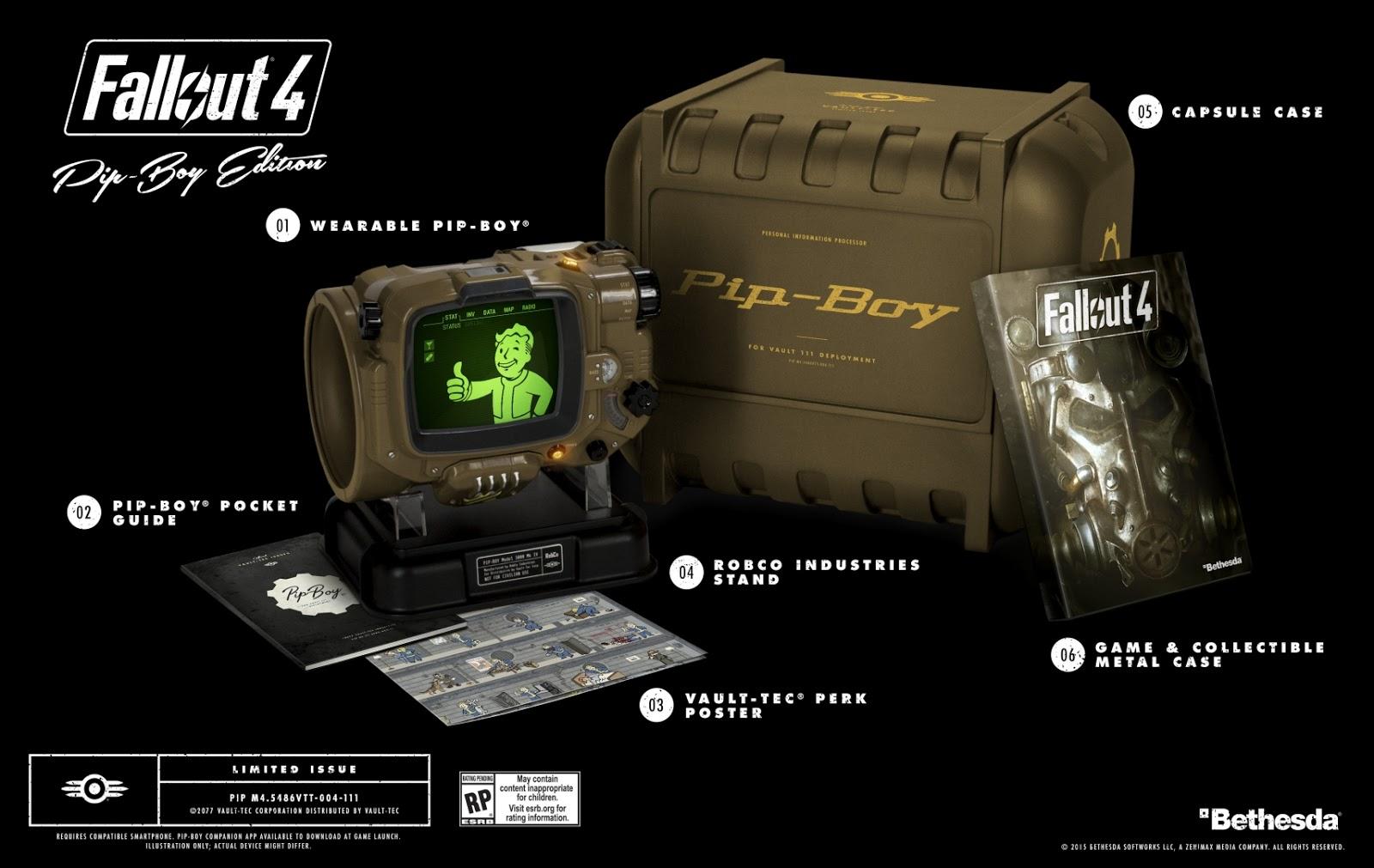 Fallout clipart fallout 1 4 vault hd Fallout boy