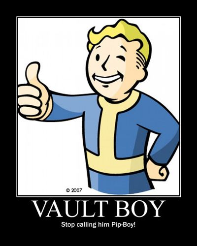 Fallout clipart nerd rage Likes The on Nerd images