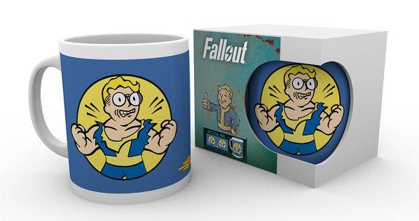 Fallout clipart nerd rage Fallout