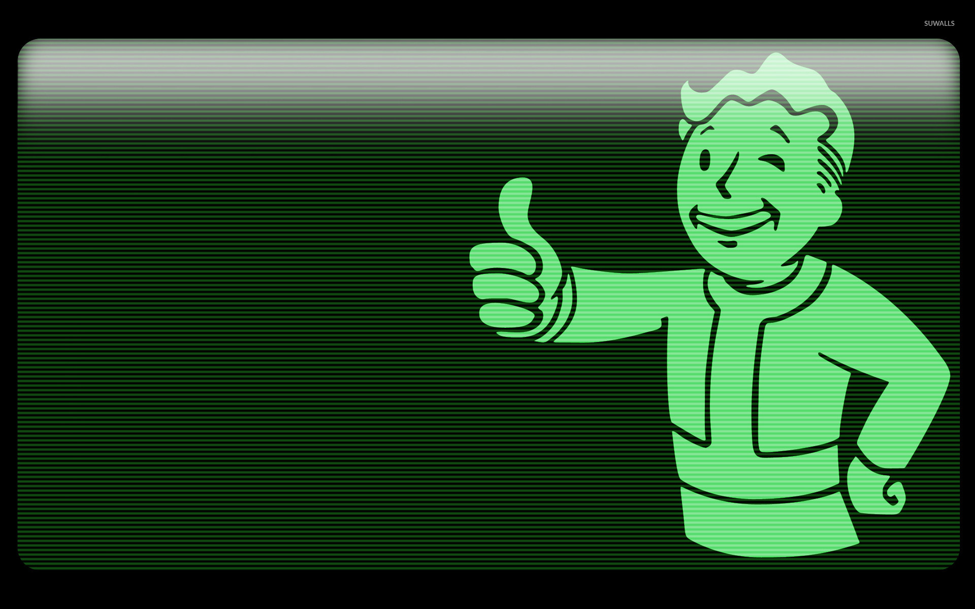 Fallout clipart pib Vault collections clipart BBCpersian7 Fallout
