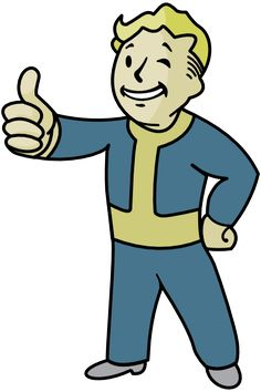 Fallout clipart pib Use # Cowley Graphic #gaming