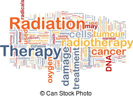Fallout clipart radiation therapy Art Illustrations Therapy Stock images