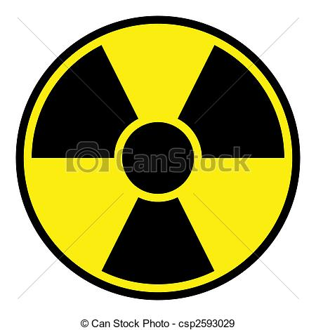 Radiation clipart fallout Fallout Clipart Free Images Clipart