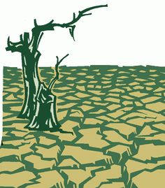 Famine clipart Hail clip Cyclingnews Page Weather