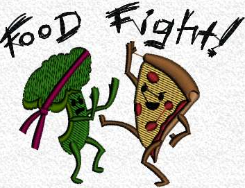 """Famine clipart bad eating habit """"bad"""" we to """"good"""" intuitive"""