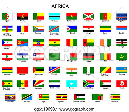 Famine clipart empty stomach Free List GoGraph all of