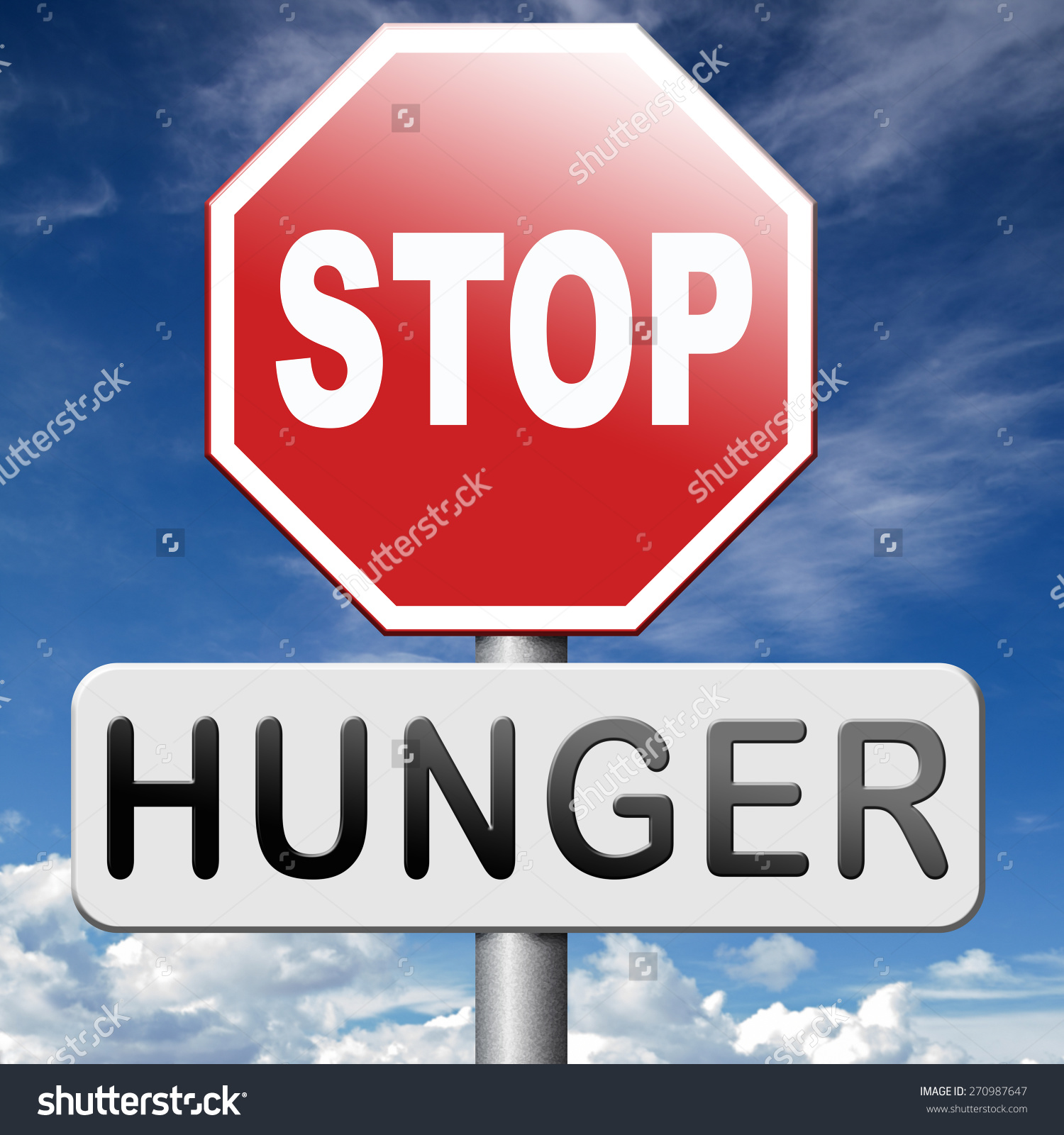 Famine clipart hunger And stop hunger Stop (33+)