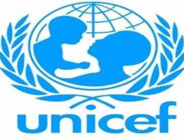 Famine clipart somalia 2017 expected 1 UNICEF In