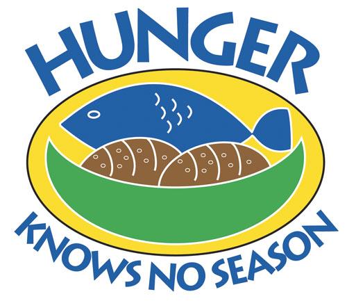 Sardines clipart food shelf JIT http://www Diner aquinascollege Doomstead