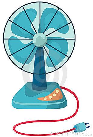 Fan clipart Fan 171 #1 Clipart Fan