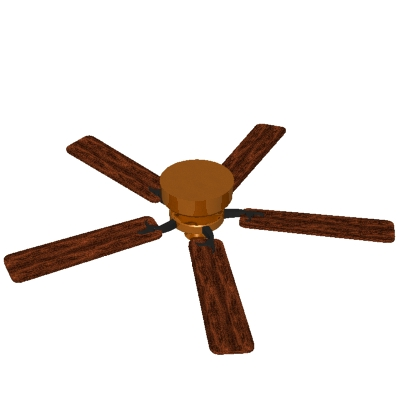 Fans clipart animated Ceiling Art Clipart Fan Ceiling