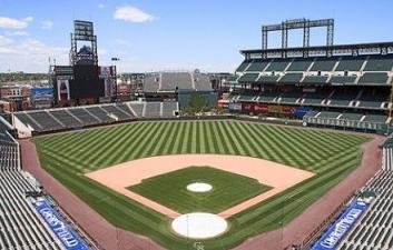 Fans clipart baseball stadium Free stadium%20clipart Images Stadium Clipart
