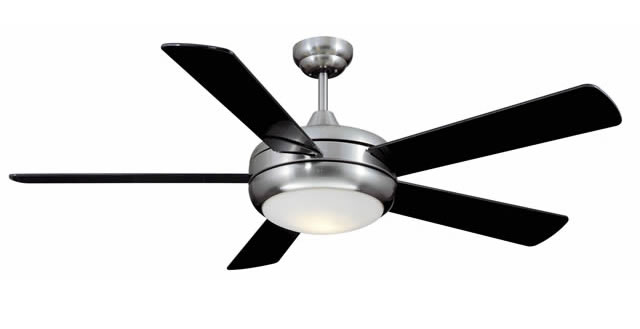 Ceiling clipart black and white Fan Clipart Images Clipart Ceiling