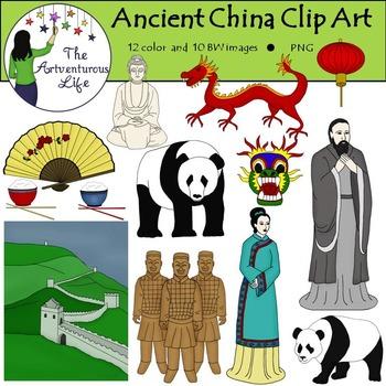 China clipart chinese rice Dragon Art ideas Ancient China