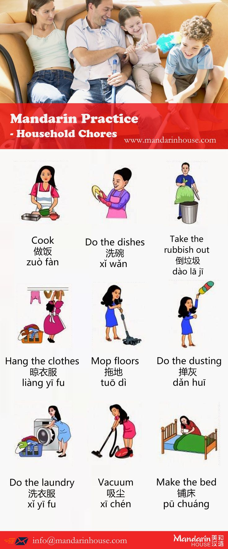 China clipart chinese class Pinterest Best in 25+ on