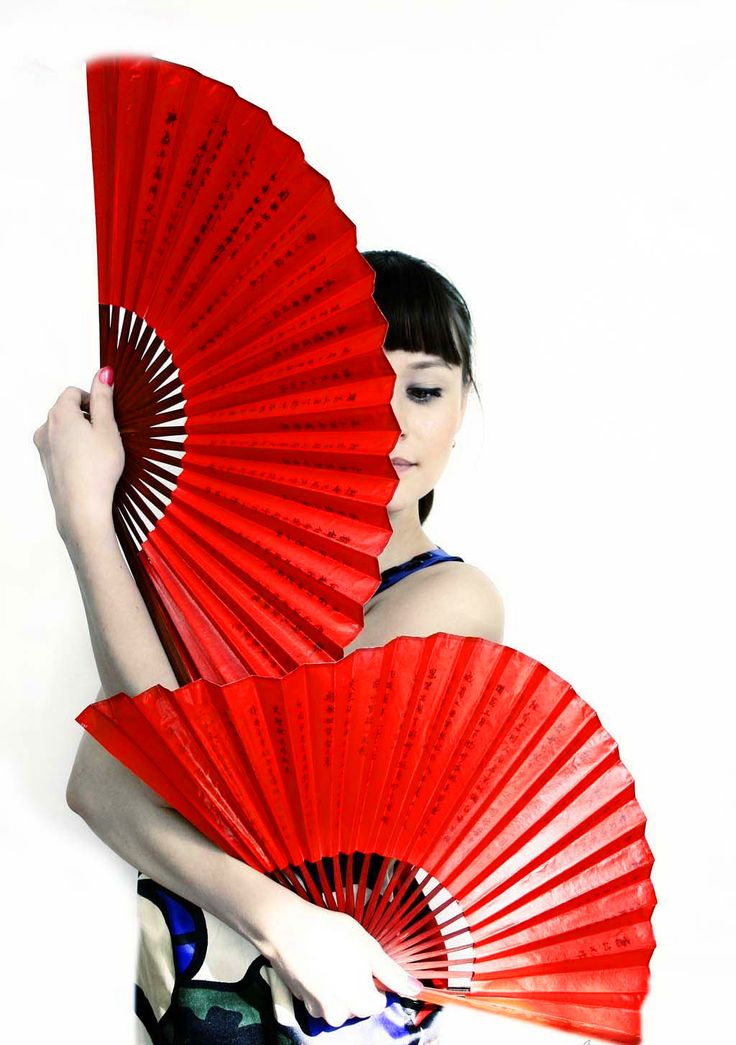 Geisha clipart black and white 25+ on Dance Best ideas