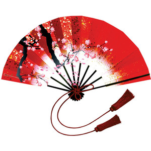 Oriental clipart parasol Chinese decorations new free new