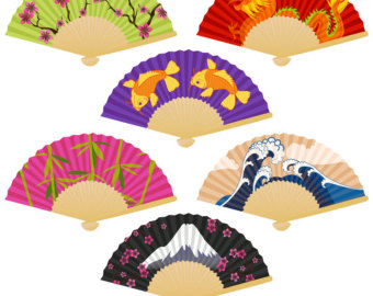 Fans clipart classroom Pack Art of Classroom and