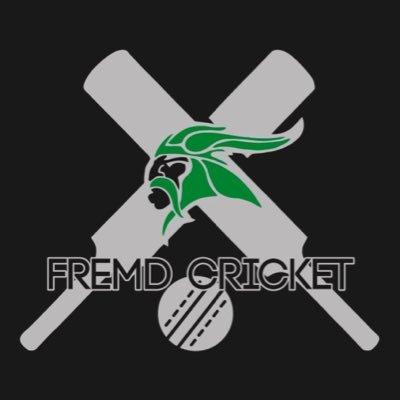 Fans clipart cricket team Team Cricket Cricket Team Fremd