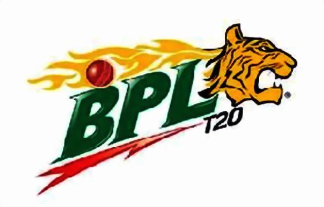 Fans clipart cricket team For Cricket the  logo