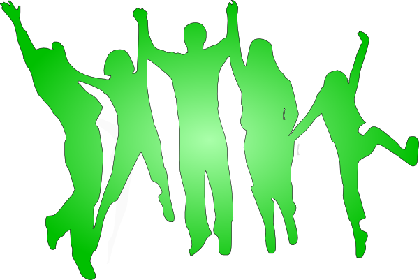 Fans clipart crowd applause Cheering Images crowd%20of%20people%20clipart Free Clipart