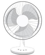 Fans clipart electri Clipart Clipart Fan Panda Clipart