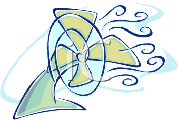 Cold clipart cool breeze Cool Air Clipart Electric cliparts