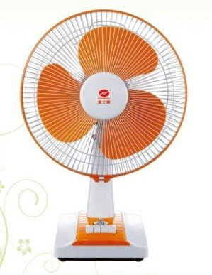 Fans clipart electronic Picture fan More household Picture