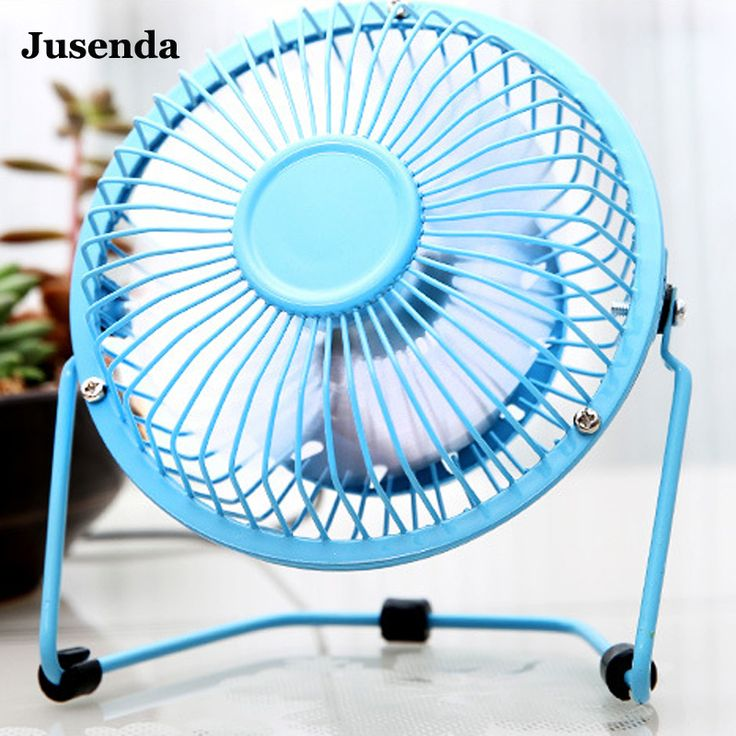 Fans clipart electronic Electric cooling Best home/outdoor/office fan