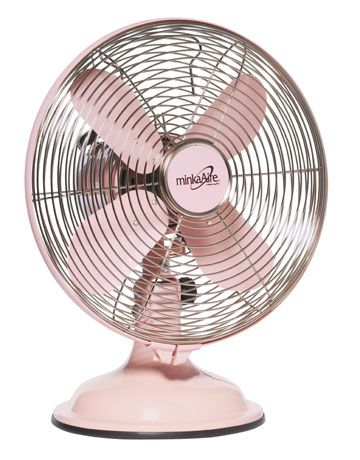 Fans clipart electronic This ideas 25+ Cool Fans