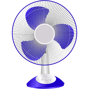 Fans clipart electronic Google Apps Fan Android on