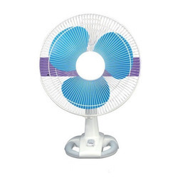 Fans clipart electronic Manufacturers in Fans Electric Table