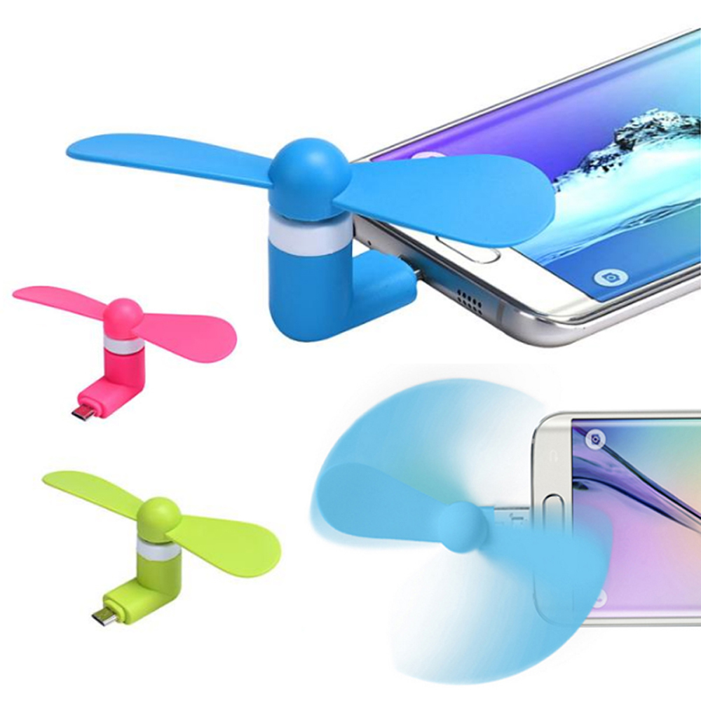 Fans clipart electronic Android Phone (Green) Cooling V8V9