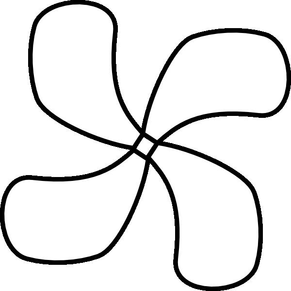 Ceiling clipart elesi Clip online at vector Fan